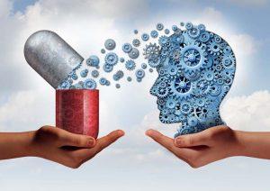 Thuốc bổ não nên uống trong bao lâu?