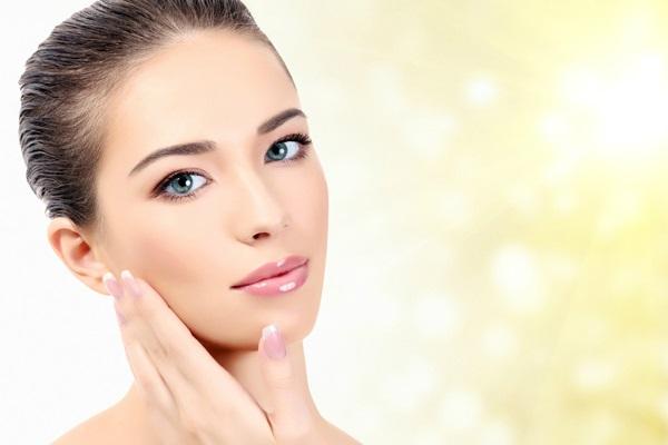 Tác dụng của collagen dạng viên