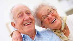 thuốc bổ não cho người già