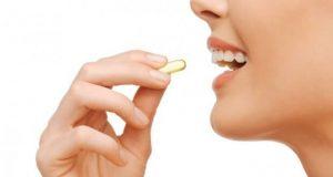 sữa ong chúa và collagen