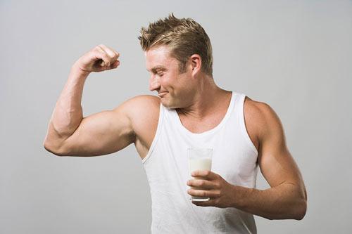 Vitamin tổng hợp nam 50+