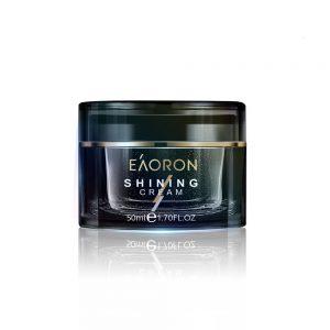 Kem dưỡng da Eaoron Shining Cream