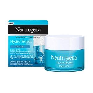 Kem Dưỡng Ẩm Cấp Nước Neutrogena Hydro Boost Aqua Gel