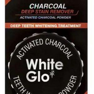 Bột trắng răng White Glo Úc